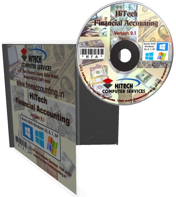 10 free and open source invoicing software and billing software.